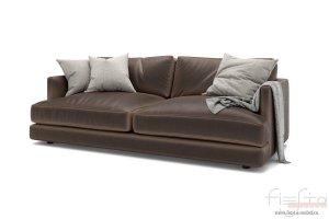 Диван прямой Ибица - Мебельная фабрика «Фиеста-мебель»
