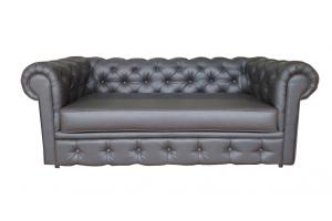 Диван прямой Император - Мебельная фабрика «Алина мебель»