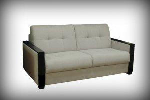 Диван прямой INFINITI - Мебельная фабрика «Рона мебель»