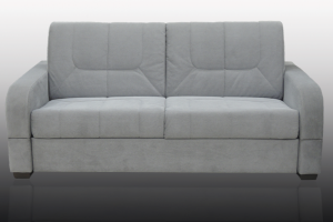Диван прямой INFINITI next - Мебельная фабрика «Рона мебель»