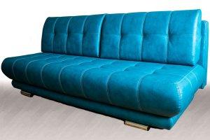 Диван прямой  Камила 11 - Мебельная фабрика «Веста»
