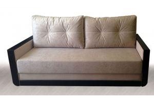 Диван прямой Камила 15 - Мебельная фабрика «Веста»