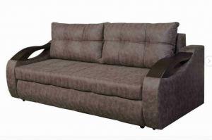 Диван прямой Каприз - Мебельная фабрика «Владикор»