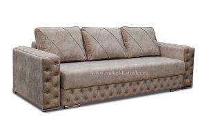 Диван прямой Катюша 6 - Мебельная фабрика «Катюша»
