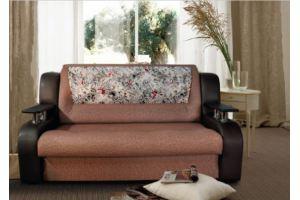 Диван прямой Казак 1 - Мебельная фабрика «Дон-Мебель»