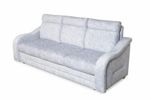 Диван прямой Кельт классический - Мебельная фабрика «Кромма»