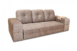 Диван прямой Кембридж - Мебельная фабрика «Мебельный торговый центр АНТ»