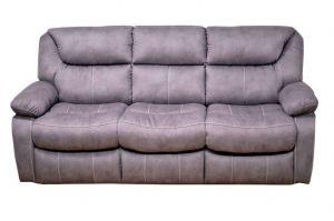 Диван прямой кливия - Мебельная фабрика «Экодизайн»