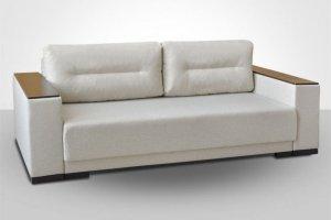 Диван прямой Комбо-4 - Мебельная фабрика «СМК (Славянская мебельная компания)»