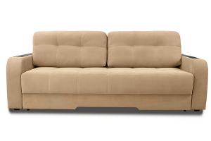 Диван прямой Комфорт-6 - Мебельная фабрика «AVION»