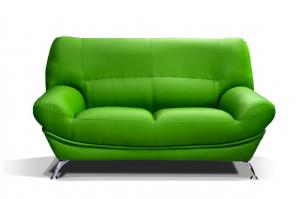Диван прямой Консул 2 - Мебельная фабрика «Мебель АРТ»
