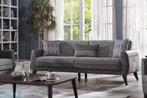 Диван прямой Кози - Импортёр мебели «Bellona (Турция)»