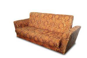 Диван прямой Лагуна - Мебельная фабрика «Табурет»