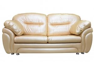 Диван прямой Лагуна 3 - Мебельная фабрика «ПанДиван»