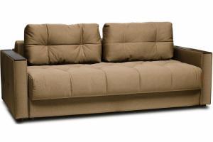 Диван прямой Лагуна 9 - Мебельная фабрика «Rina»