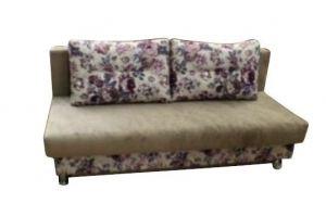 Диван прямой Лайт  Piccolo - Мебельная фабрика «Уютный дом»