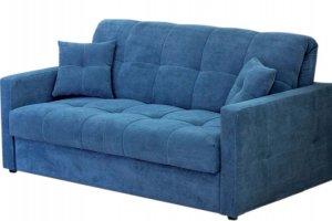 Диван прямой Лестер-3 - Мебельная фабрика «Уютный Дом»