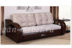 Диван прямой Лидер 8 - Мебельная фабрика «Van»