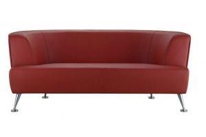 Диван прямой Лион - Мебельная фабрика «Грин Лайн Мебель»