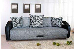 Диван прямой Лира - Мебельная фабрика «Велес-мебель»