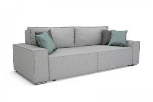 Диван Прямой Loft - Мебельная фабрика «Дубрава»