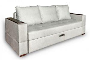 Диван прямой Люкс исполнение 2 - Мебельная фабрика «ДиваноVо»
