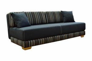 Диван прямой Мадагаскар - Мебельная фабрика «Лори»