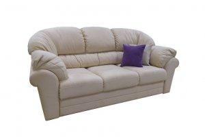 Диван прямой Марк 8 - Мебельная фабрика «Мебель Твоей Мечты (МТМ)»