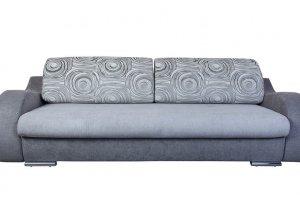 Диван прямой Марсель - Мебельная фабрика «Лама-мебель»