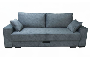 Диван прямой Марсель - Мебельная фабрика «ГудВин»
