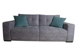 Диван прямой Марсель - Мебельная фабрика «Добрый стиль»