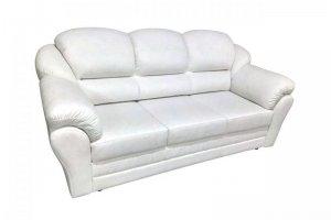 Диван прямой Мечта ТТ - Мебельная фабрика «Мечта»