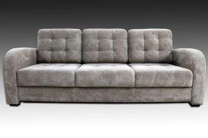 Диван прямой Мэйсон - Мебельная фабрика «Мондо»
