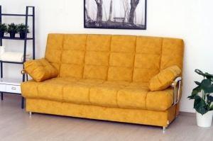 Диван-кровать МИЛАН - Мебельная фабрика «RIVALLI»