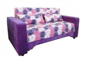 Диван прямой Мини - Мебельная фабрика «БиГ»