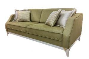 Диван прямой Мишель - Мебельная фабрика «Имтекс мебель»