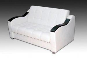 Диван прямой Модест - Мебельная фабрика «Мондо»