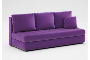 Диван прямой MOON 074 - Мебельная фабрика «MOON»