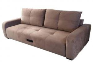 Диван прямой Морион - Мебельная фабрика «Новый век»