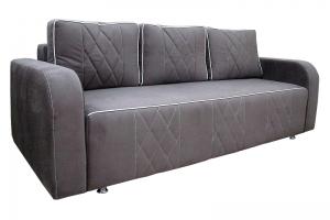 Диван прямой Ницца - Мебельная фабрика «Мягков»