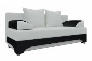 Диван прямой Ник 2 - Мебельная фабрика «Лига Диванов»