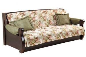 Диван-кровать Нова - Мебельная фабрика «Эко-мебель»