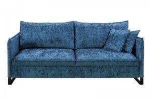 Диван прямой Одиссей 2 Allure - Мебельная фабрика «Асгард»
