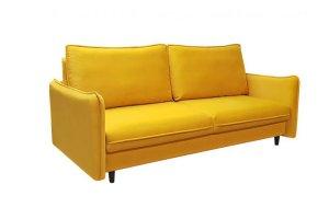 Диван прямой Оливия - Мебельная фабрика «Новая мебель»