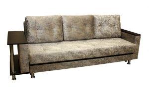 Диван прямой Оникс - Мебельная фабрика «Ижмебель»