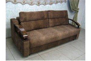 Диван прямой Орбита - Мебельная фабрика «Монарх»