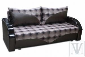 Диван Орион - Мебельная фабрика «Престиж мебель»