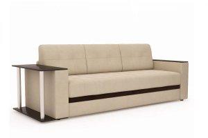 Диван прямой Орион - Мебельная фабрика «Правильная мебель»