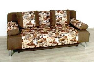 Диван прямой Орион - Мебельная фабрика «Стелла»