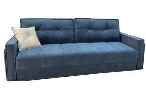 Диван прямой Оскар - Мебельная фабрика «33 дивана»